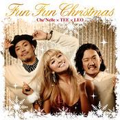 Fun Fun Christmas Songs