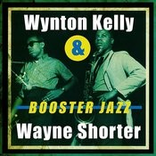 Booster Jazz Songs