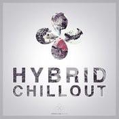 Hybrid Chillout (Bonus Version) Songs
