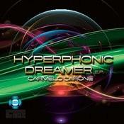 Hyperphonic Dreamer EP Songs