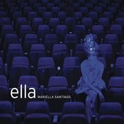 Ella Songs