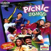 Picnic Songs Songs