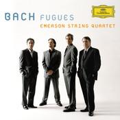 Das Wohltemperierte Klavier: Book 1, Bwv 846-869, 4-/5-Part Fugues: Bach, J.S.: Fugues Songs