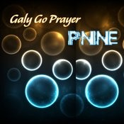 Galy Go Prayer Song