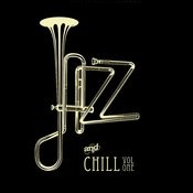 Jazz And Chill, Vol. 1 Songs