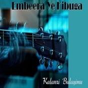 Embeera Ye Kibuga Song