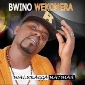 Bwino Womutembeyi Song