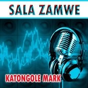 Sala Zamwe Songs