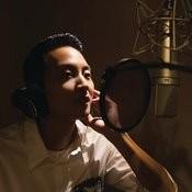 Huan Meng Xian Songs
