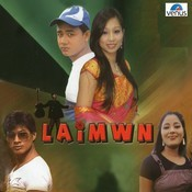 Laimwn Songs