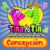 Cantan Las Canciones De Concepción Songs