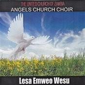 Lesa Emweo Wesu Songs