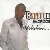 Ndolesheni Song