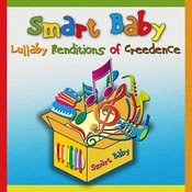 Lullaby Renditions Of Creedence Songs