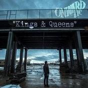Kings & Queens Songs