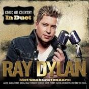 Goeie Ou Country In Duet Songs