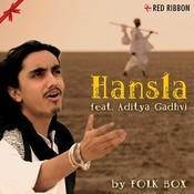 Hansla Song