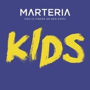 Kids (2 Finger an den Kopf) Songs