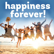 Happiness Forever Songs