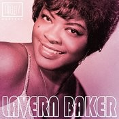Lavern Baker Songs
