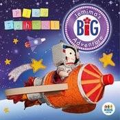 Play School: Jemima's Big Adventure Songs