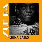China Gates Songs