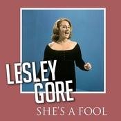 She's A Fool Songs