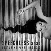 Closer (Feat. Panay Brookes) Songs