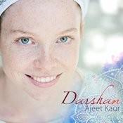 Darshan Songs
