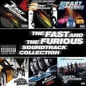 fast and furious 3 full movie in telugu free download hd 720p