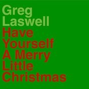 Have Yourself A Merry Little Christmas Song