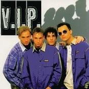 V.I.P. Songs