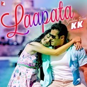 Laapata Song