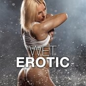 Wet Erotic Songs