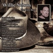 The Very Best: Willie Nelson Songs