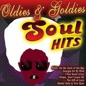 Oldies & Goldies Soul Hits Songs