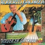 Volver En Guitarra Songs