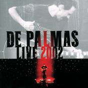 Live 2002 Songs