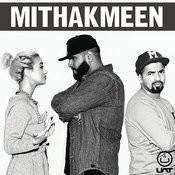 Mithakmeen Songs