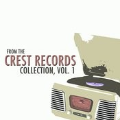 From The Crest Records Collection, Vol. 1 Songs