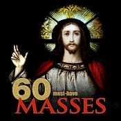 60 Must-Have Masses Songs