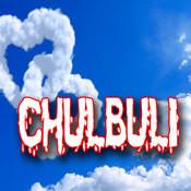 Chulbuli Songs