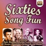Sixties Song Fun Songs