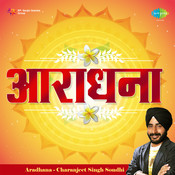 Hey Surya Putra Shani MP3 Song Download- Aradhana Hey Surya