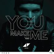 You Make Me (Diplo Remix) Songs
