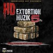 Extortion Muzik 5 Songs