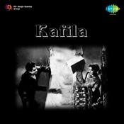 Kafila Songs
