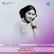 Niramaala Songs