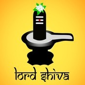 Mun Bol Bom Shiv MP3 Song Download- Lord Shiva Mun Bol Bom