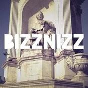 Bizznizz Songs